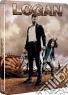 Logan - The Wolverine (Steelbook) dvd