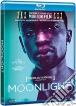 (Blu-Ray Disc) Moonlight dvd