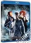 Settimo Figlio (Il) dvd