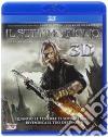 Settimo Figlio (Il) (3D) (Blu-Ray 3D) dvd