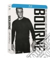 Bourne - Movie Collection (5 Blu-Ray) dvd
