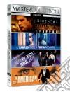 Thriller Master Collection (3 Dvd) dvd
