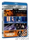 Thriller Master Collection (3 Blu-Ray) dvd