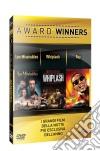 Miserables (Les) / Whiplash / Ray - Oscar Collection (3 Dvd) dvd