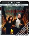 Inferno - Uhd + Bd St dvd