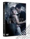 Cinquanta Sfumature di Nero dvd
