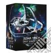 Star Trek Deep Space Nine-stag1-7(48dis) dvd