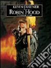 Robin Hood - Principe Dei Ladri (SE) (2 Dvd) dvd