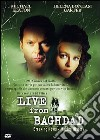 Live From Baghdad dvd