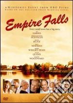 Empire Falls - Le Cascate Del Cuore (2 Dvd) film in dvd di Fred Schepisi