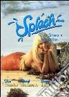 Splash - Una Sirena A Manhattan dvd
