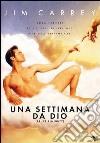 Una Settimana Da Dio  dvd