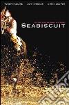 Seabiscuit - Un Mito Senza Tempo dvd