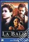 Balia (La) dvd