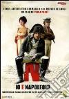 N - Io E Napoleone dvd