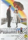 Pleasantville dvd