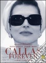 Callas Forever (2 Dvd) film in dvd di Franco Zeffirelli