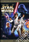 Star Wars. Una nuova speranza. Limited Edition (Cofanetto 2 DVD)