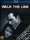 (Blu Ray Disk) Quando l'amore brucia l'anima. Walk the line dvd