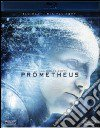 (Blu Ray Disk) Prometheus