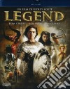 (Blu Ray Disk) Legend