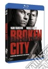 (Blu Ray Disk) Broken City