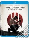 (Blu Ray Disk) Wolverine L'Immortale dvd