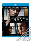 (Blu Ray Disk) In Trance dvd