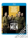 (Blu Ray Disk) Monuments Men dvd
