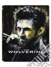 Wolverine L'Immortale (Ltd Steelbook) dvd