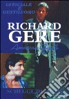 Richard Gere (Cofanetto 3 DVD) dvd