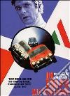 Un Colpo All'Italiana  dvd