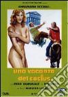 Una vacanza del cactus dvd