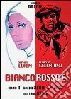 Bianco Rosso E... dvd