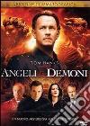 Angeli e demoni dvd