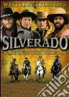 Silverado dvd