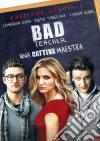 Bad Teacher - Una Cattiva Maestra dvd
