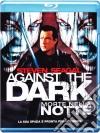 (Blu Ray Disk) Last Night - Morte Nella Notte dvd