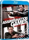 (Blu Ray Disk) Assassination Games - Giochi Di Morte dvd