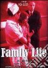 Family Life dvd