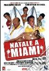 Natale A Miami dvd