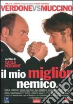 Il Mio Miglior Nemico  film in dvd di Carlo Verdone