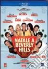 (Blu Ray Disk) Natale a Beverly Hills dvd
