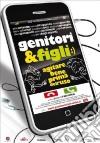 Genitori & Figli - Agitare Bene Prima Dell'Uso (Ex-Rental) dvd