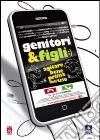 Genitori & Figli - Agitare Bene Prima Dell'Uso dvd