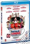Natale A Londra dvd