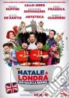 Natale A Londra (Ex-Rental) dvd