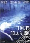 Delitti Della Palude (I) dvd