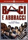 Baci E Abbracci dvd