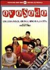 Ovosodo (CE) (2 Dvd) dvd